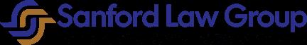 Sanford Law Group