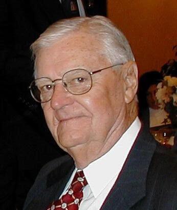 Harrington Older